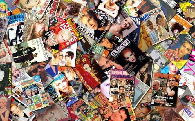Magazine-Of-The-Week-Background-1