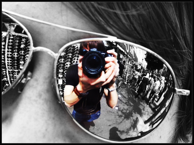 mirror-reflection-photography-mirrors-reflection-images