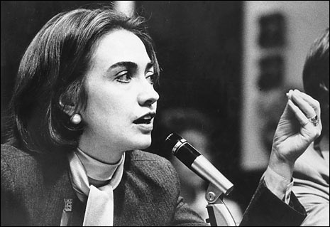 young_hillary_clinton.jpg